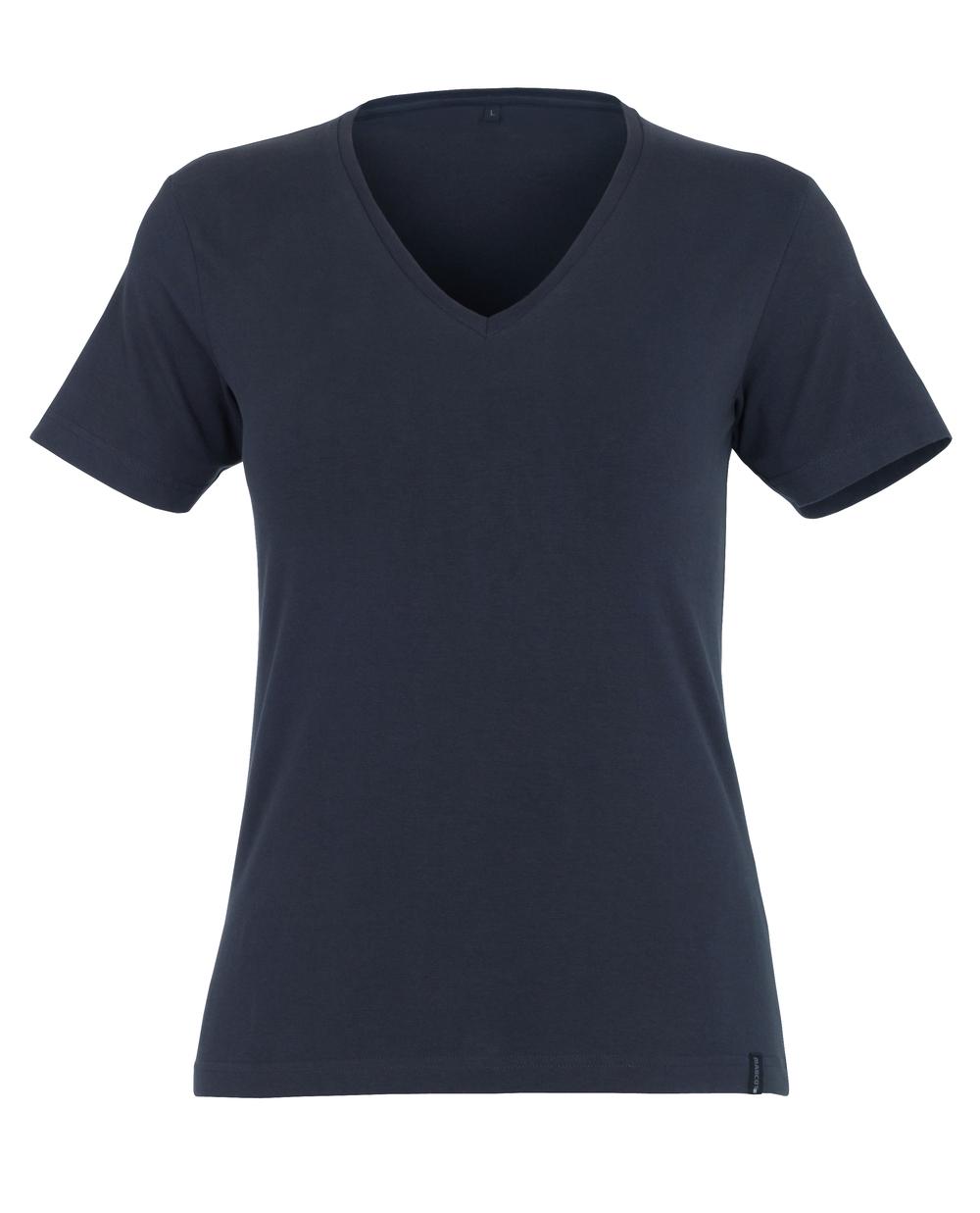 50369-862-010 T-shirt - donkermarine