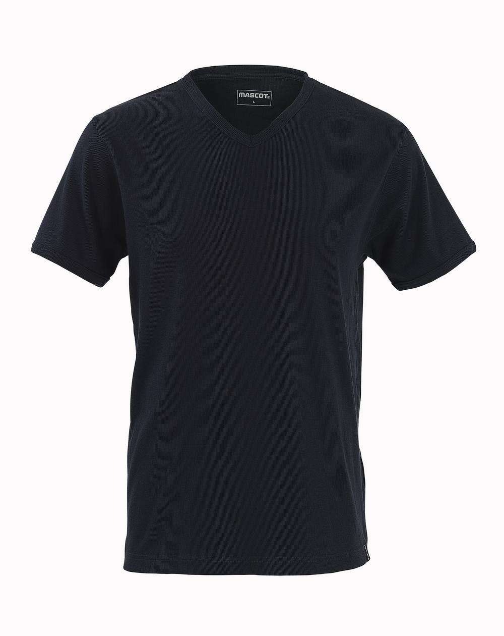 50401-865-010 T-shirt - donkermarine