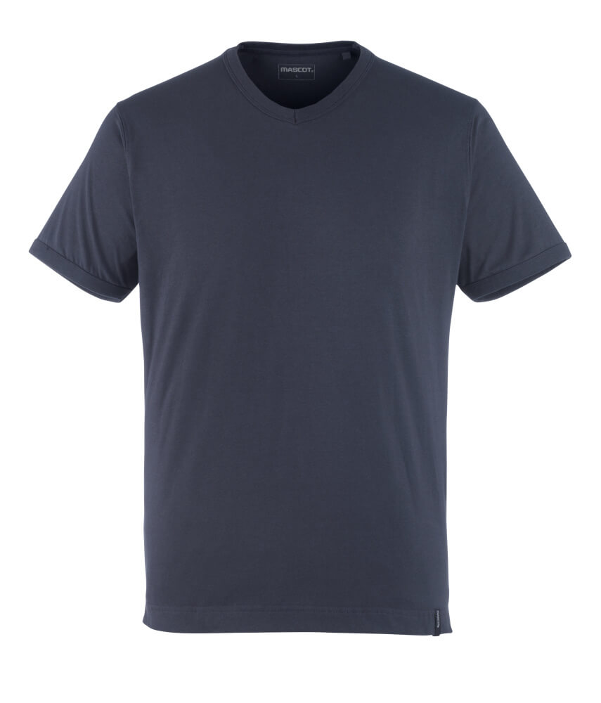 50415-250-010 T-shirt - donkermarine