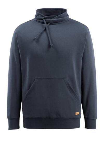 50598-280-010 Sweatshirt - donkermarine