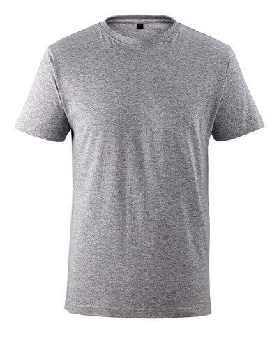 50600-931-08 T-shirt - grijs