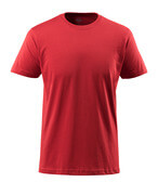 51579-965-02 T-shirt - rood