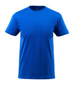 51579-965-11 T-shirt - korenblauw