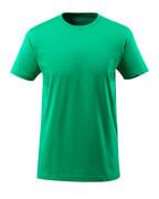51579-965-333 T-shirt - helder groen
