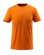 51579-965-98 T-shirt - helder oranje