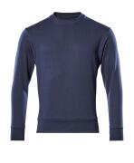 51580-966-01 Sweatshirt - marine
