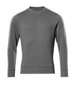 51580-966-18 Sweatshirt - donkerantraciet