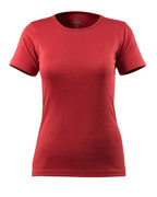 51583-967-02 T-shirt - Rouge