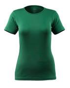 51583-967-010 T-shirt - donkermarine