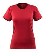 51584-967-02 T-shirt - rood