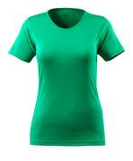 51584-967-333 T-shirt - Vert gazon