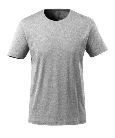51585-967-010 T-shirt - donkermarine