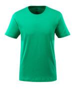 51585-967-333 T-shirt - helder groen
