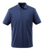 51587-969-01 Poloshirt - marine