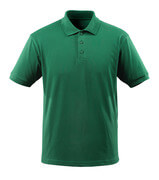 51587-969-03 Polo - Vert bouteille