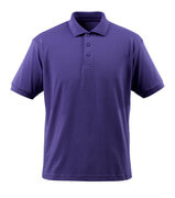 51587-969-95 Polo - Violet