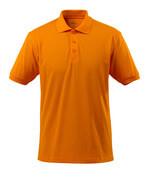51587-969-98 Poloshirt - helder oranje