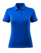 51588-969-11 Poloshirt - korenblauw
