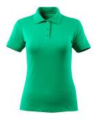 51588-969-333 Poloshirt - helder groen
